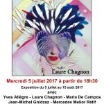 Glam-Rock-Chagnon