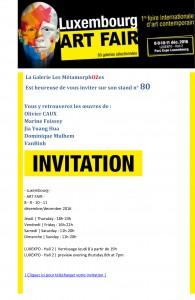 invitation-galerie-les-metamorphozes