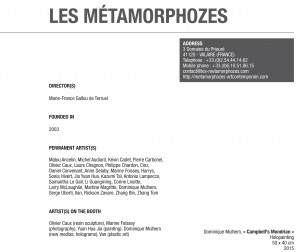 page-catalogue_luxartfair_2016_les-metamorphozes-1