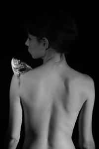 ©Marine Foissey